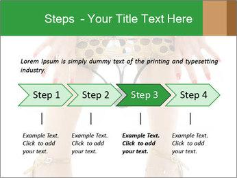 0000060404 PowerPoint Template - Slide 4