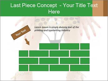 0000060404 PowerPoint Template - Slide 46