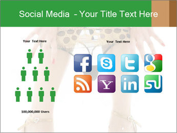 0000060404 PowerPoint Template - Slide 5