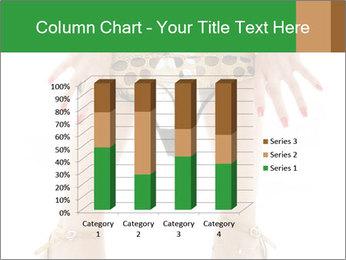 0000060404 PowerPoint Template - Slide 50