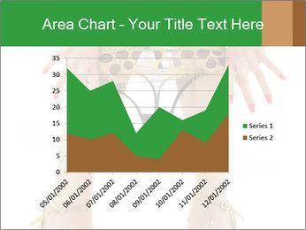 0000060404 PowerPoint Template - Slide 53