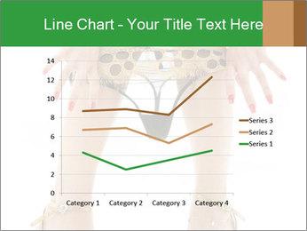 0000060404 PowerPoint Template - Slide 54