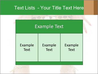 0000060404 PowerPoint Template - Slide 59