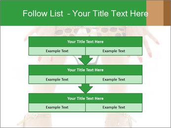 0000060404 PowerPoint Template - Slide 60