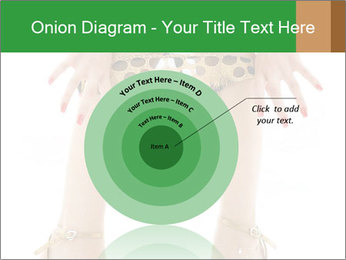 0000060404 PowerPoint Template - Slide 61