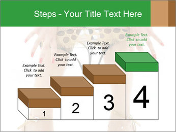 0000060404 PowerPoint Template - Slide 64