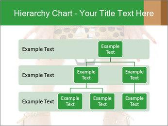 0000060404 PowerPoint Template - Slide 67