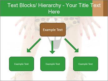 0000060404 PowerPoint Template - Slide 69