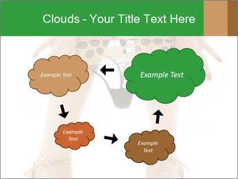 0000060404 PowerPoint Template - Slide 72