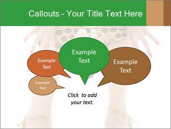 0000060404 PowerPoint Template - Slide 73
