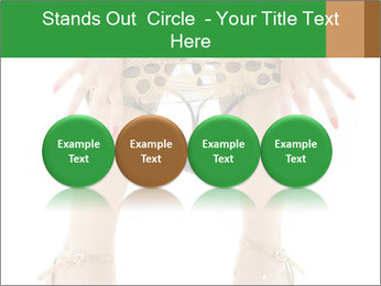 0000060404 PowerPoint Template - Slide 76