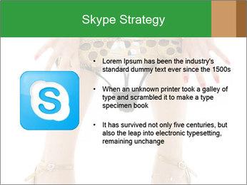 0000060404 PowerPoint Template - Slide 8