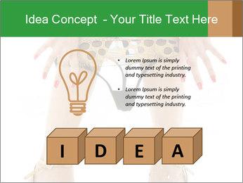 0000060404 PowerPoint Template - Slide 80