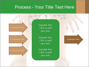 0000060404 PowerPoint Template - Slide 85