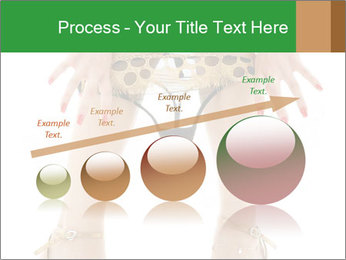 0000060404 PowerPoint Template - Slide 87