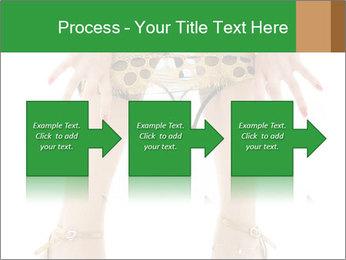 0000060404 PowerPoint Template - Slide 88