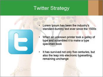 0000060404 PowerPoint Template - Slide 9