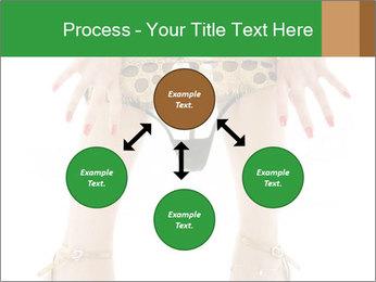 0000060404 PowerPoint Template - Slide 91