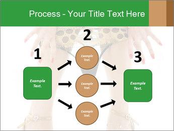 0000060404 PowerPoint Template - Slide 92