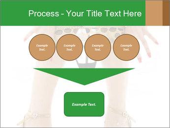 0000060404 PowerPoint Template - Slide 93