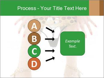 0000060404 PowerPoint Template - Slide 94