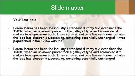 0000060404 PowerPoint Template - Slide 2