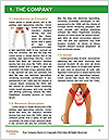 0000060404 Word Templates - Page 3