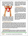 0000060404 Word Templates - Page 4