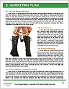 0000060404 Word Templates - Page 8