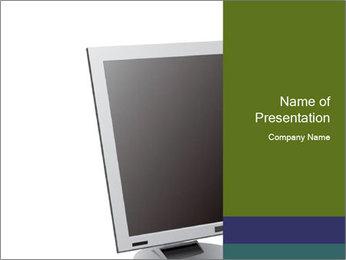 0000060405 PowerPoint Template - Slide 1