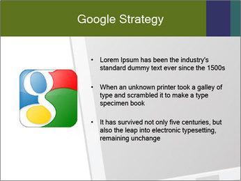 0000060405 PowerPoint Template - Slide 10