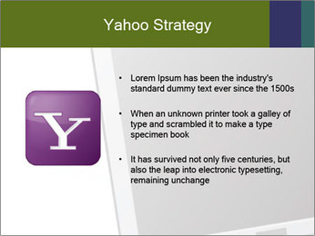 0000060405 PowerPoint Template - Slide 11