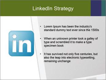 0000060405 PowerPoint Template - Slide 12