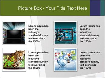 0000060405 PowerPoint Template - Slide 14