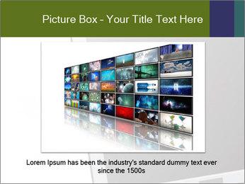0000060405 PowerPoint Templates - Slide 15