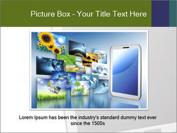0000060405 PowerPoint Template - Slide 16