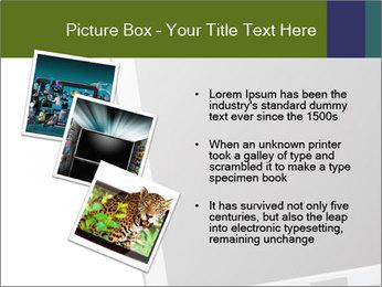 0000060405 PowerPoint Template - Slide 17