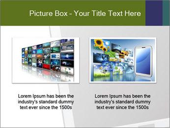 0000060405 PowerPoint Template - Slide 18