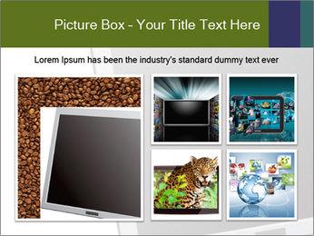 0000060405 PowerPoint Template - Slide 19