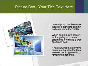 0000060405 PowerPoint Template - Slide 20