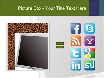 0000060405 PowerPoint Template - Slide 21
