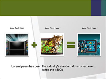 0000060405 PowerPoint Templates - Slide 22