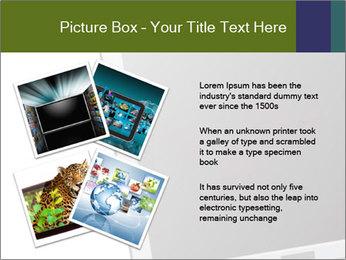 0000060405 PowerPoint Templates - Slide 23