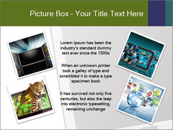 0000060405 PowerPoint Template - Slide 24