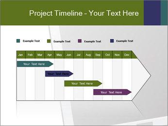 0000060405 PowerPoint Templates - Slide 25