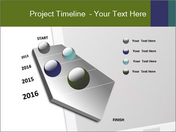 0000060405 PowerPoint Templates - Slide 26