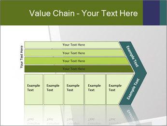 0000060405 PowerPoint Template - Slide 27