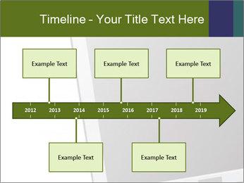 0000060405 PowerPoint Template - Slide 28
