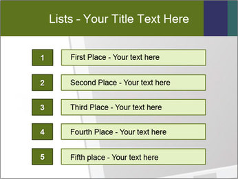 0000060405 PowerPoint Template - Slide 3