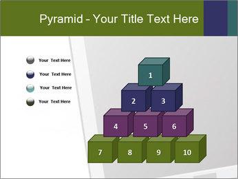 0000060405 PowerPoint Template - Slide 31